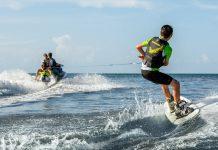 2016-Sea-Doo-WAKE-Pro-215-Action-2