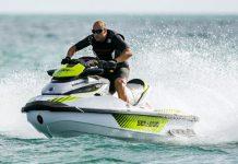 Sea-Doo-RXTX-300