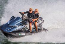 Yamaha-FX-Cruiser-HO